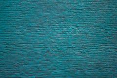 La superficie di legno Spazio bianco per le vostre idee Fondo fotografie stock