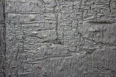 La superficie di legno Spazio bianco per le vostre idee Fondo fotografia stock
