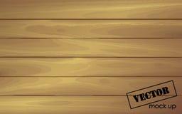 La surface en bois conseil léger Bois d'imitation Voir les mes autres travaux dans le portfolio Photo libre de droits