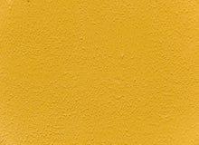 La surface stylisée du plâtre photos libres de droits