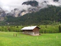 La Svizzera Immagini Stock