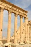 la Syrie Image stock