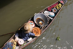 La Tailandia immagine stock