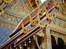 La Tailandia Immagini Stock