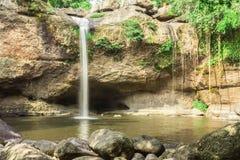 La Tailandia nella natura Immagini Stock