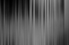 La tavolozza grigia con la larghezza casuale nella direzione verticale Immagine Stock