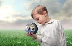 La terre images libres de droits