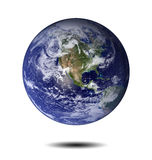 La terre Photo libre de droits