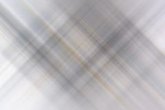 La terre arrière de gris Photos libres de droits