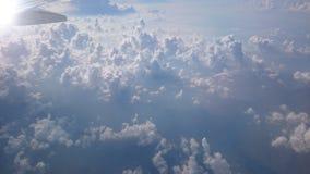 La terre différente Photo libre de droits