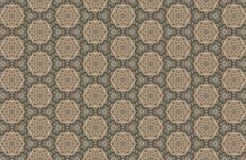 la textura abstracta de la arena modela el fondo Fotos de archivo libres de regalías