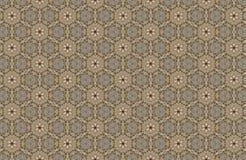 la textura abstracta de la arena modela el fondo Imagen de archivo libre de regalías