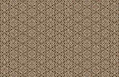 la textura abstracta de la arena modela el fondo Imágenes de archivo libres de regalías