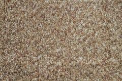 La textura de la alfombra Fotos de archivo libres de regalías