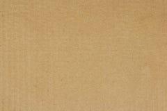 La textura de la cartulina puede utilizar como fondo Ciérrese encima de tiro imagen de archivo