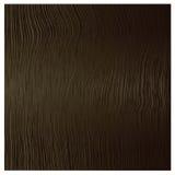 La textura de la madera. ilustración del vector