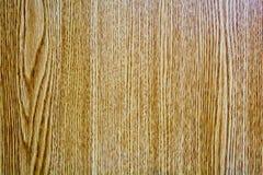 La textura de la madera Imagen de archivo