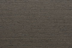 La textura de la madera oscura Fotos de archivo libres de regalías