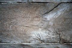 La textura de la madera para el fondo Imágenes de archivo libres de regalías