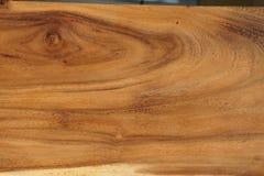 La textura de la madera sólida Fondo fotos de archivo