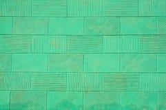 La textura de la pared vieja. Imagen de archivo libre de regalías