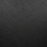 La textura de lino de la fibra negra brillante natural, primer macro detallado grande, vintage rústico texturizó el fondo de la l Fotografía de archivo libre de regalías