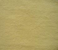 La textura de los géneros de punto del algodón Imagenes de archivo