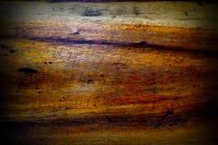 La textura de madera Fotos de archivo