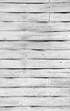 La textura de madera Fotos de archivo libres de regalías