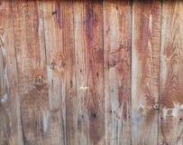 La textura de la madera natural Pared de madera vieja fotos de archivo libres de regalías