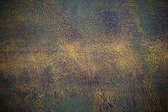 La textura de oro de lujo con muchos colorea Fotos de archivo
