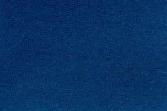 La textura de papel, puede utilizar como fondo foto de archivo libre de regalías