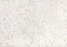La textura de papel, puede utilizar como fondo foto de archivo