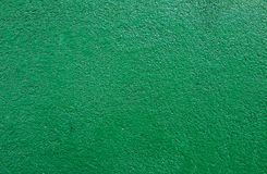 La textura de la pared Imagenes de archivo