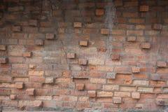 La textura de la pared de piedra, travertino teja hacer frente a la piedra foto de archivo libre de regalías
