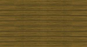 La textura de la placa de madera de la TECA imágenes de archivo libres de regalías
