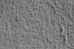La textura de la superficie de piedra foto de archivo libre de regalías
