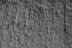 La textura de la superficie de piedra imágenes de archivo libres de regalías