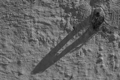 La textura de la superficie de piedra Imagenes de archivo