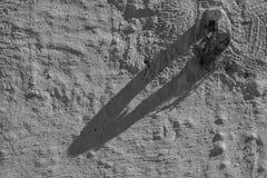 La textura de la superficie de piedra Imagen de archivo
