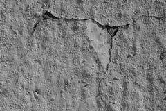 La textura de la superficie de piedra imagen de archivo libre de regalías