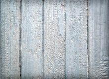 La textura de tableros pintados Fotografía de archivo libre de regalías