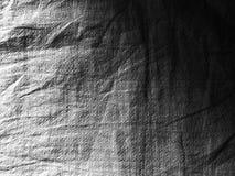 La textura del bolso Imágenes de archivo libres de regalías