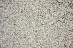 La textura del cemento Imagenes de archivo