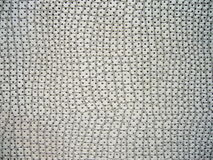 La textura del cuero Foto de archivo libre de regalías