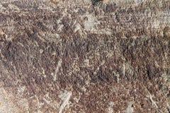 La textura del detalle de la piedra Fotos de archivo libres de regalías