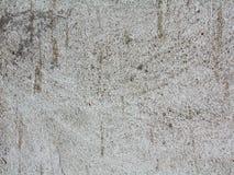 La textura del detalle de la piedra. Fotografía de archivo libre de regalías