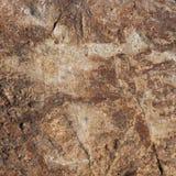 La textura del detalle de la piedra. Imagen de archivo