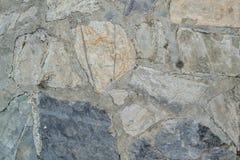 La textura del fondo Imagen de archivo
