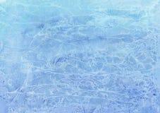 La textura del mar imagenes de archivo